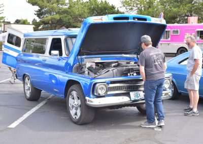 2019 Show and Shine Car Show_OPVA_025